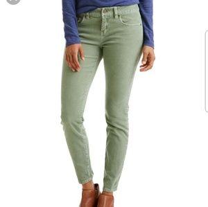 Vineyard Vine 5 Pocket Cords Corduroy Pants